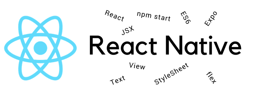 React Native — Intro