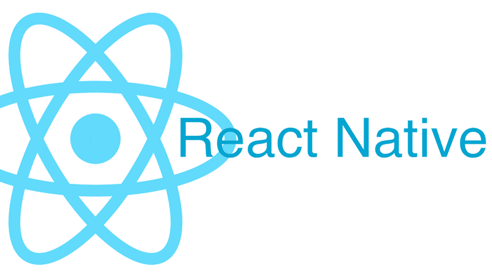 Starting With React Native