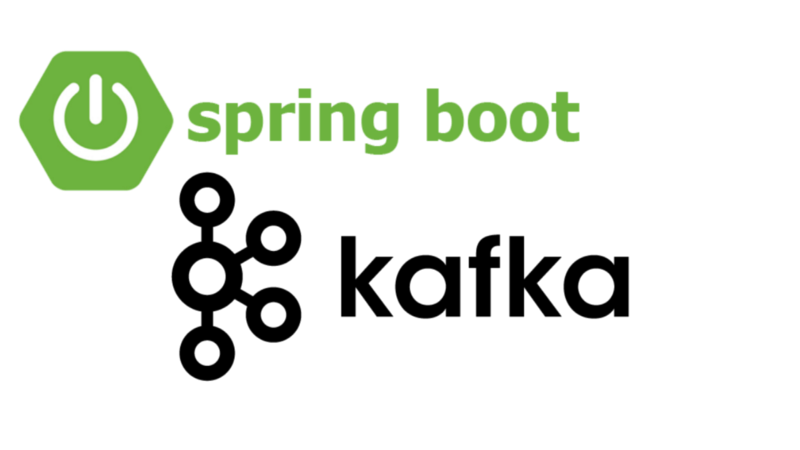 Spring Boot Implementation For Apache Kafka With Kafka Tool