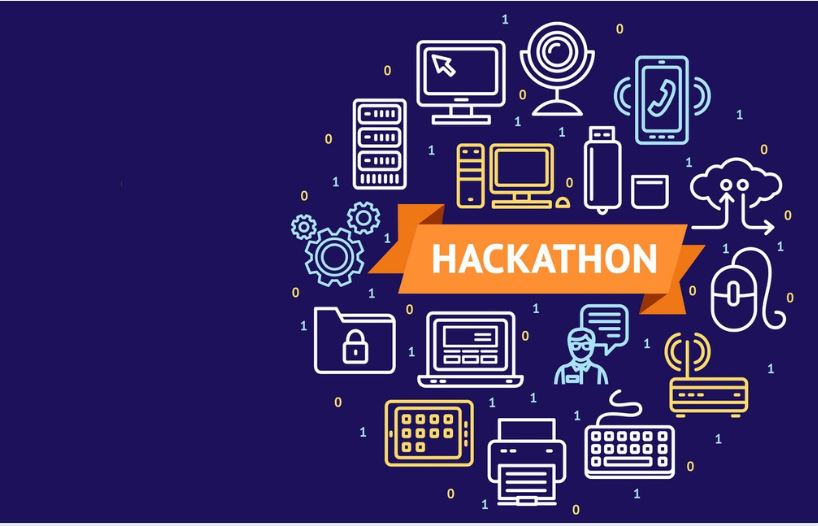 Maestral's Victory at the Sandoz Hackathome 2020 – The Highlights