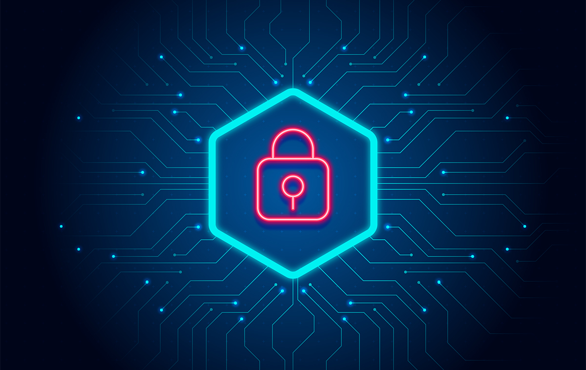 A Three-Step Approach to Managing Security Requirements in Pre-Development