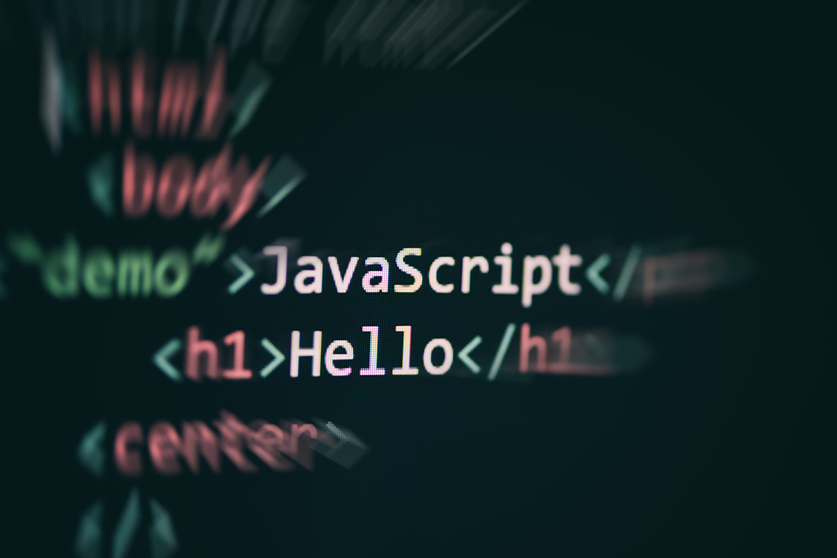 How to Prevent Issues in a JavaScript Automation Testing Framework With Visual Studio Code and ESLint