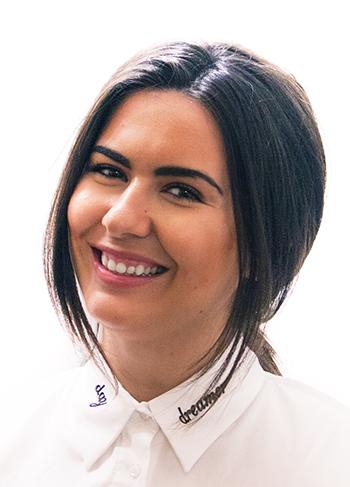 Milena Marinković